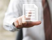 ファイル転送サービスの活用ポイントは「ルール」と「ポリシー」