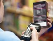 店舗管理システムの導入後に気を付けるべき4つのポイント