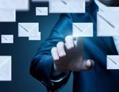 メールアーカイブ導入後に行なう3つのステップ
