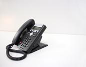 電話会議システム導入後に行うべき6つのステップ