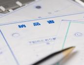 帳票電子化で解決できる課題と導入のメリット