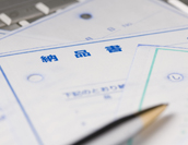帳票電子化で解決できる課題とは?
