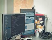 開発ツールの基本的な3つの機能