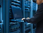 サーバ運用監視システムの導入における5つの失敗例とは