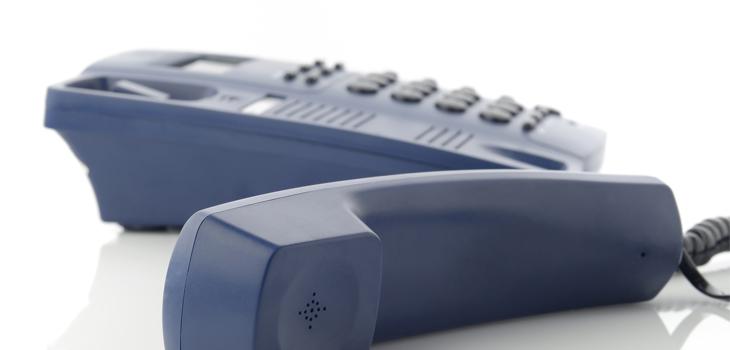 IP電話を導入した後に取り組むべき4つのステップ