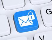メールセキュリティの設定方法とは?導入後の5つのステップでカンタン理解!
