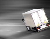 配送管理システムの導入後に行なう5つのステップ