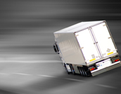 配送管理システムの導入後に行なう5つのステップとは?