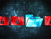 ファイル暗号化システム導入後に行う5つのステップ