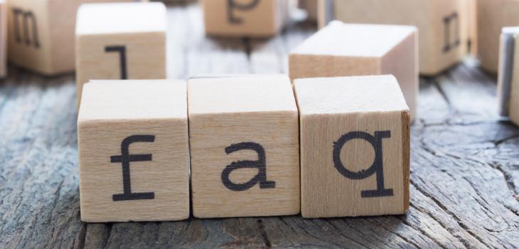 FAQシステムで解決できる課題と導入メリット