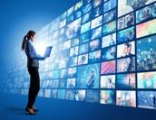 動画配信システムで解決できる課題と導入メリット
