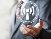 無線LAN構築で解決できる課題と導入メリット