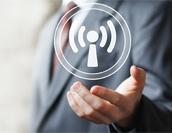 無線LAN構築で解決できる課題と導入メリット・デメリット