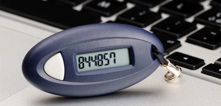 ワンタイムパスワードで解決できる課題とメリット