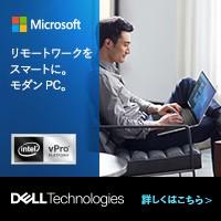 カラ・ジャパン株式会社_DELL_2020年12月~