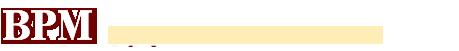 「BPM」の資料請求ランキング