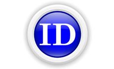 ID管理ツール