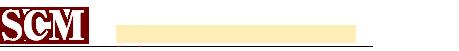「SCM」の資料請求ランキング