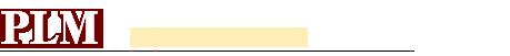 「PLM」の資料請求ランキング