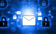 メール誤送信対策ソフト