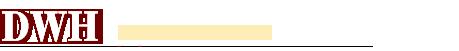 「DWH」の資料請求ランキング