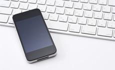 MDM(モバイル端末管理)ツール