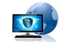 WAF(Web Application Firewall)