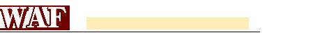 「WAF」の資料請求ランキング