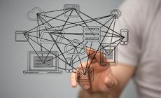 IT資産管理ツール