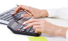 債務管理・債権管理システム