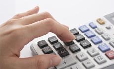 給与計算システム