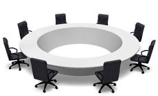 Web会議システム