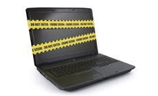 不正侵入検知・防御システム(IDS・IPS)