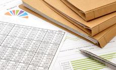 予算管理システム