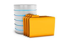 データ軽量化・データ最適化