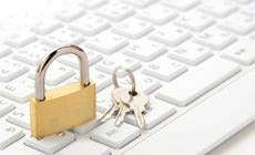 特権ID管理ツール