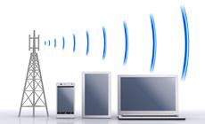 無線LAN構築