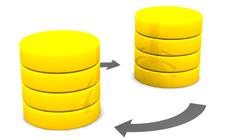 データレプリケーション