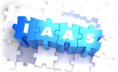 IaaS(Infrastructure as a Service)