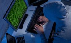 DDoS対策
