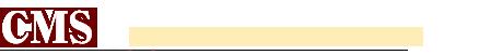 「CMS」の資料請求ランキング