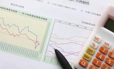 商圏分析・エリアマーケティング