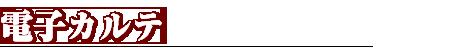 「電子カルテ」の資料請求ランキング