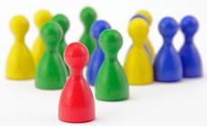 採用管理・選考管理システム