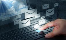 SMS送信サービス