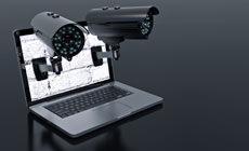 ネットワーク監視
