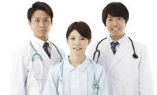 健康管理システム