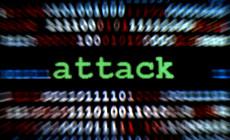 サイバー攻撃対策