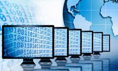 クライアントPC管理ツール
