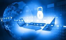 ファイル暗号化ソフト